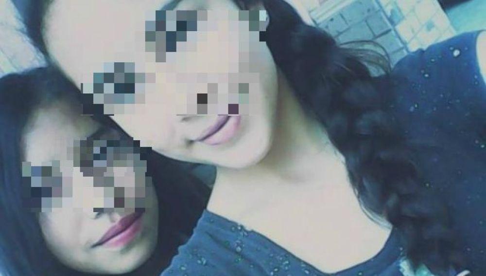 Dos Niñas De 13 Años Se Suicidan Porque Sus Padres Les