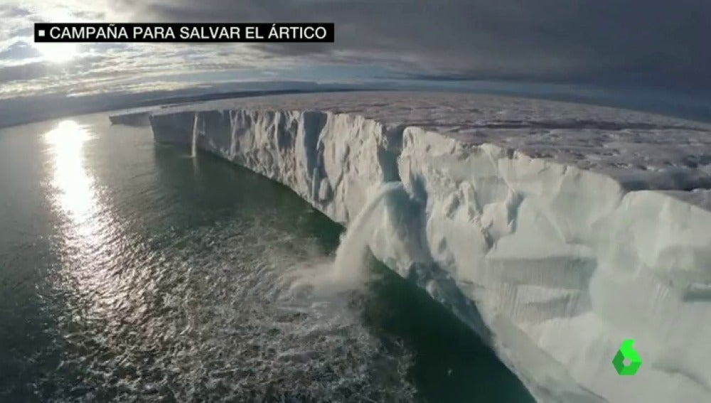 Frame 13.435496 de: CAMBIO CLIMÁTICO