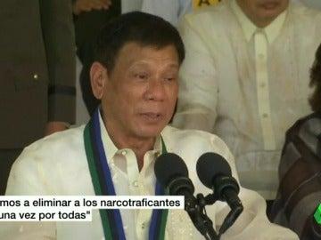 Frame 1.59292 de: filipino