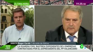 Roger Cerdá