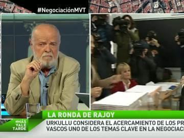 Martín Pallín