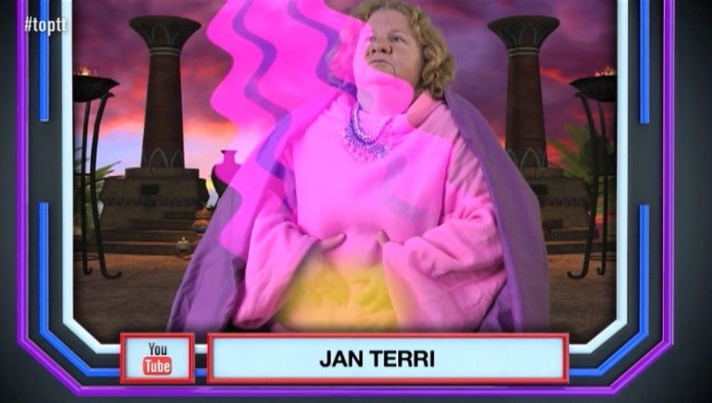 Jan Terri