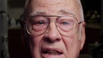 El emocionante vídeo sobre el alzheimer que conmueve al mundo