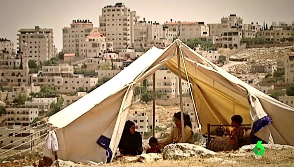 Frame 2.026291 de: gaza
