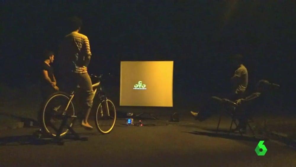 Frame 75.413708 de: bici
