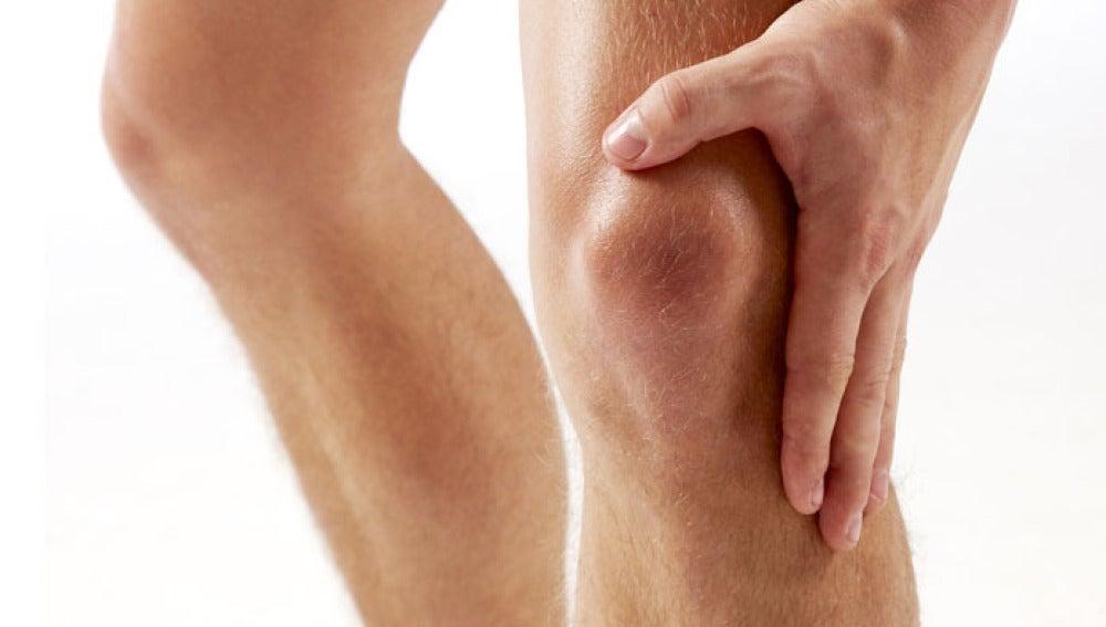 TECNOXPLORA | Cinco partes del cuerpo extremadamente sensibles al ...
