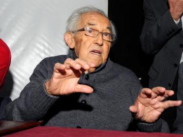 Gustavo Bueno