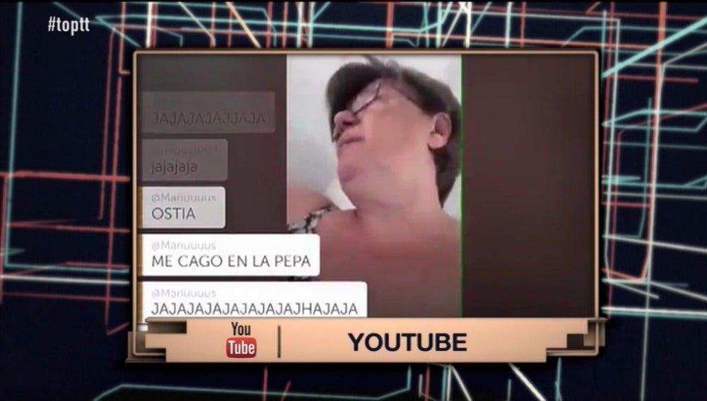 EL VIRAL
