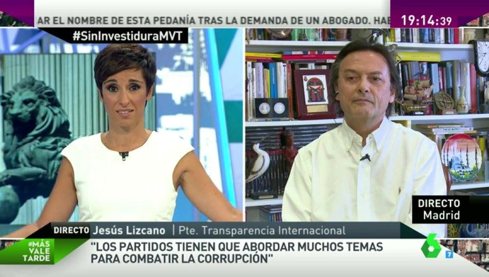 Frame 91.884046 de: lizcano