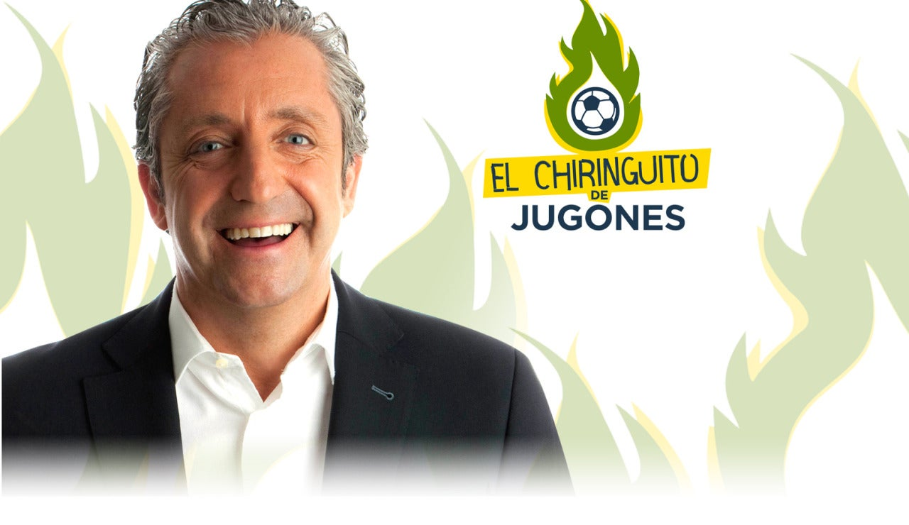 El Chiringuitro destacado 2