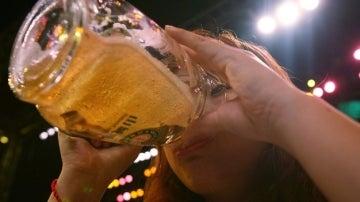 Siete razones científicamente demostradas por las que deberías beber cerveza