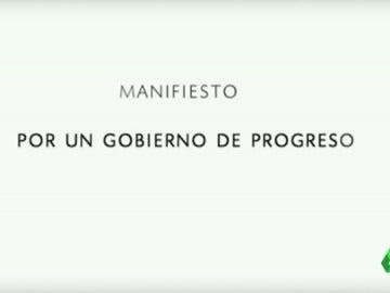 Frame 1.979 de: manifiesto cultura