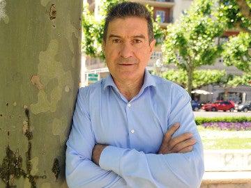 Manolo Cadena deja de ser seleccionador nacional de balonmano.