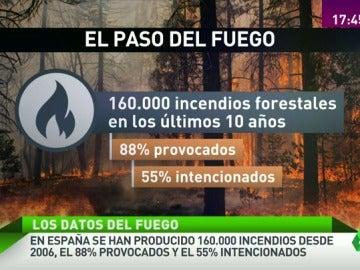 Frame 23.969427 de: incendio