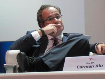 Demetrio Carceller