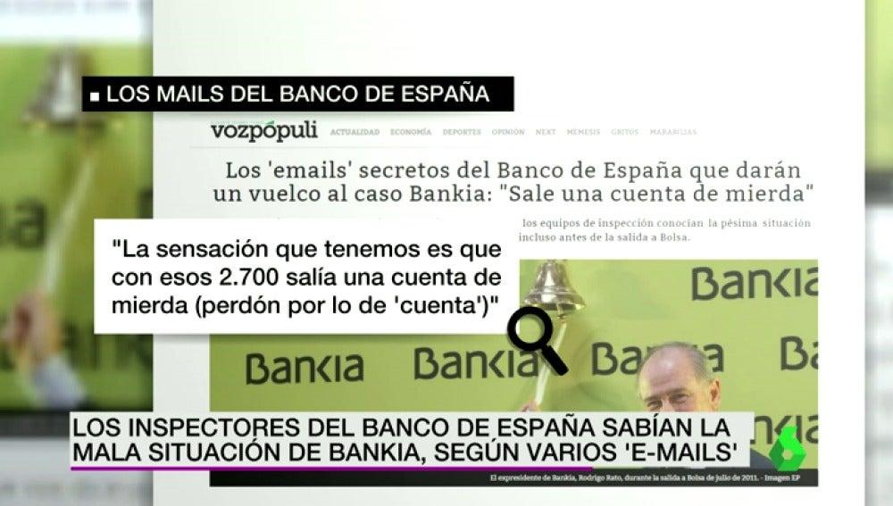 Frame 16.486529 de: correos bankia