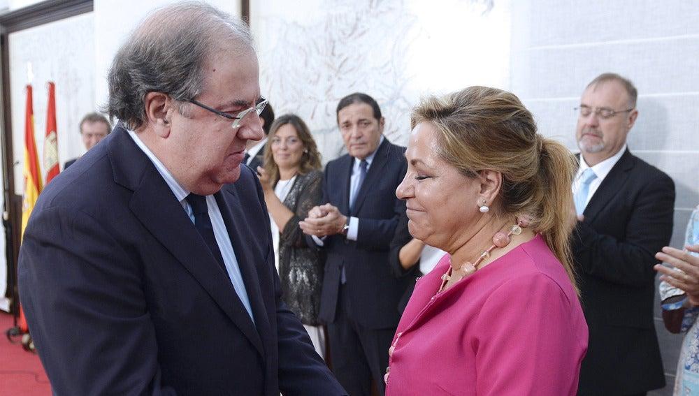 Herrera y Valdeón