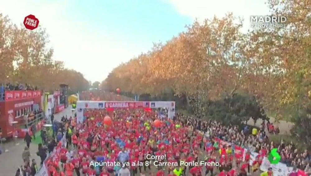 Frame 0.72923 de: PONLE FRENO