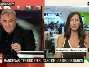Frame 0.558318 de: MARISA GALLERO