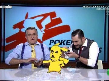 Frame 97.275138 de: pokemon