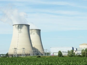 Otro Fukushima o Chernóbil podría estar al caer