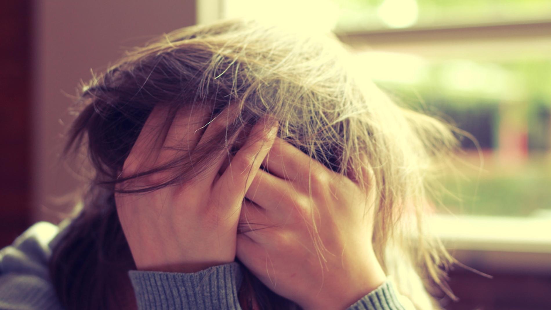 Efectos del estrés