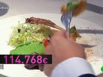 Frame 124.419808 de: gastos crisis
