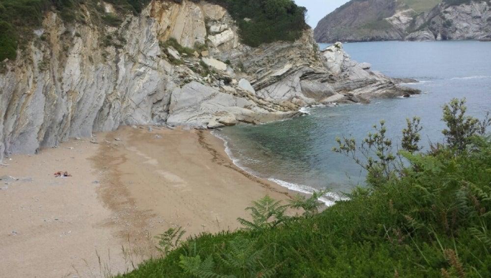 playas espana juego de tronos