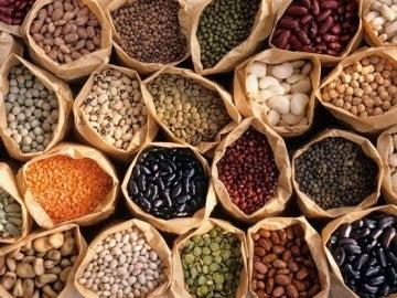 ¿Tienen muchas grasas?, ¿engordan?: los mitos y verdades sobre las legumbres
