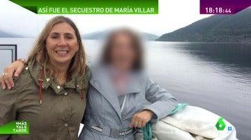 Frame 70.542181 de: María