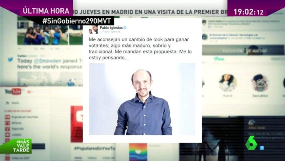 Frame 7.763835 de: Pablo