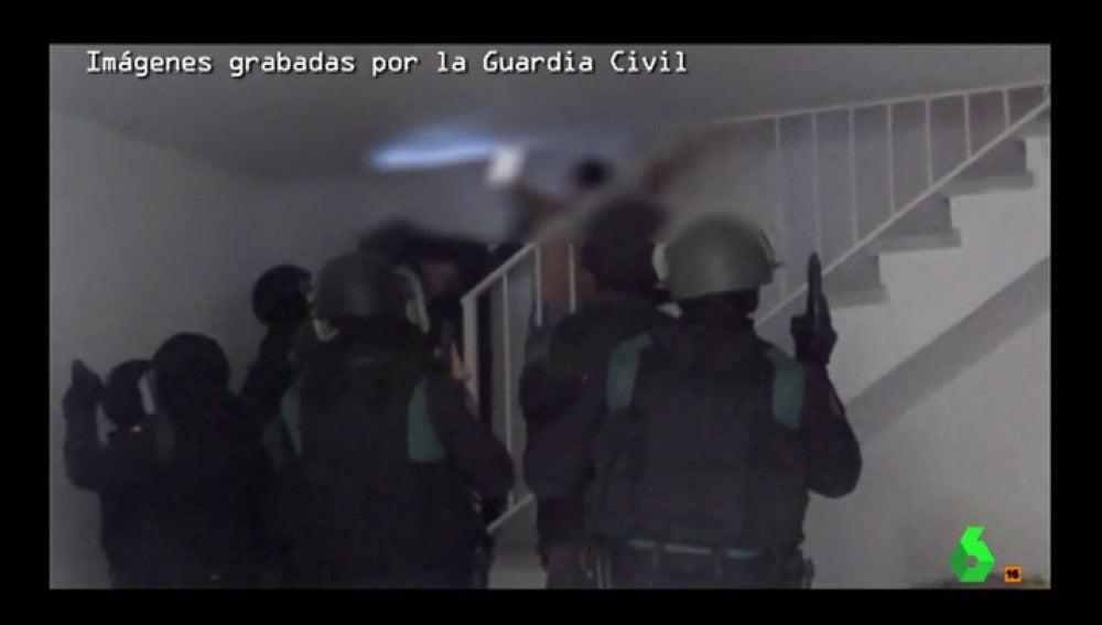 Frame 22.859731 de: LOS HILARIOS EQUIPO