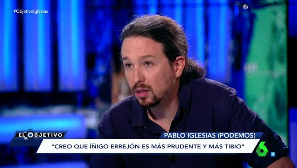 Frame 189.896561 de: Pablo Errejón