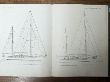 'Astral', , la historia de un velero de lujo convertido en barco de rescate
