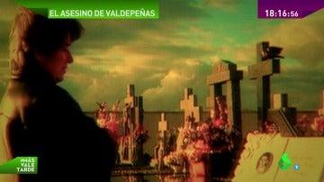 Frame 45.315442 de: ASESINO DE VALDEPENAS MVT