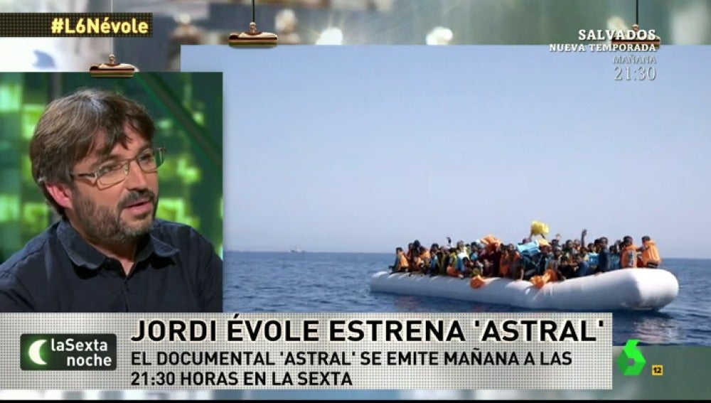 Frame 22.888253 de: ASTRAL