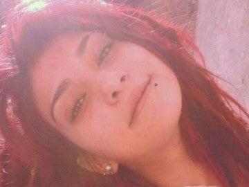 Lucía Pérez, la menor de 16 años fallecida en Argentina