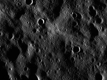 Lifting de la Luna