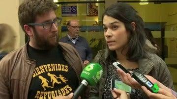 Frame 47.017558 de: Podemos