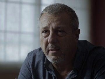 """Marcos Airel, condenado por ayudar a morir a una paciente: """"Cumplí con mi deber de ser humano antes que de médico"""""""