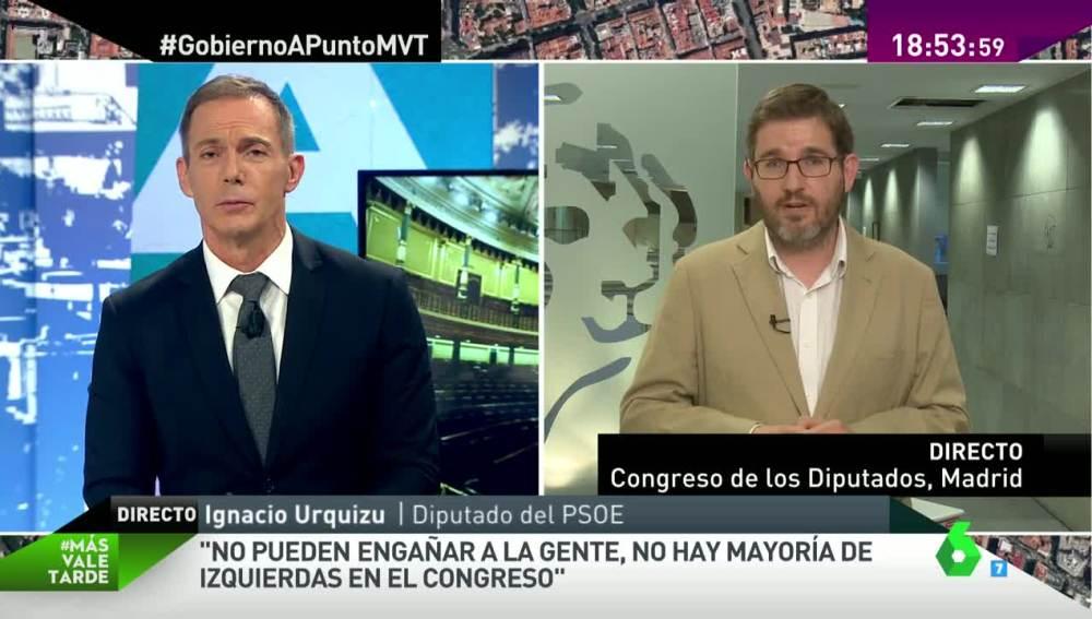 Hilario Pino y Urquizu
