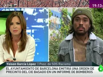 García López en MVT