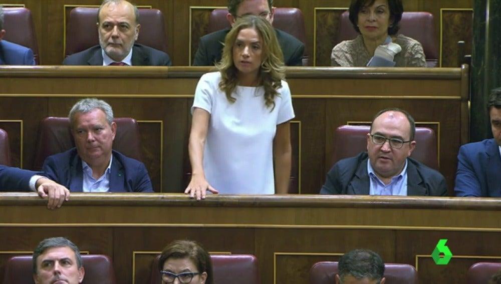 Frame 0.388638 de: GRUPO PSOE