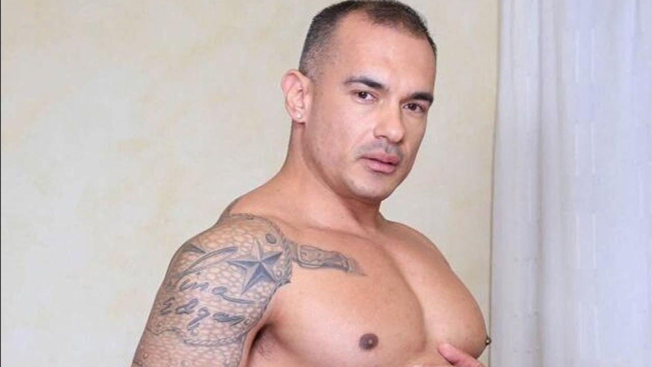 Actor Porno Alicante el pp reprocha que un actor porno dé una charla sobre sexo