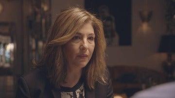 Naomi Klein en Salvados