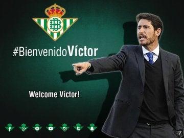 Víctor Sánchez del Amo