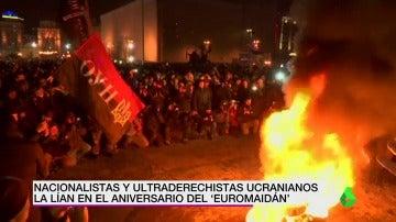 Frame 20.278226 de: nacionalistas ucrania