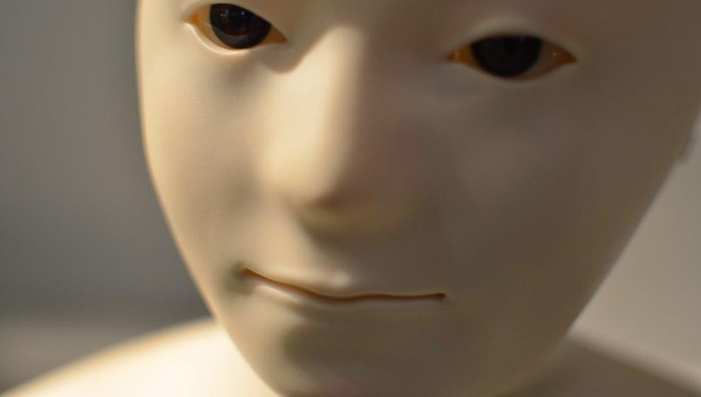 Leyes de la robótica de Asimov