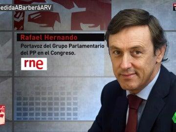 Frame 19.201126 de: hernando