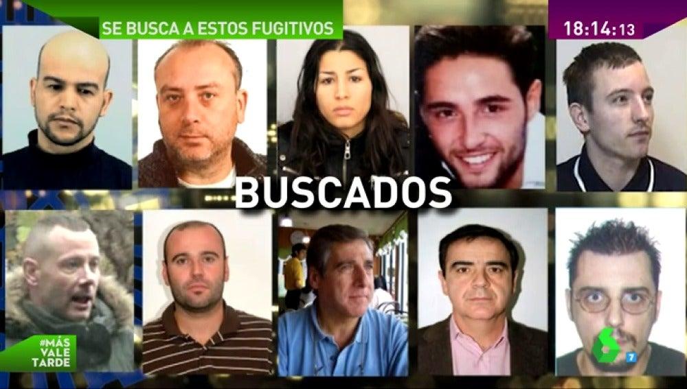 Frame 39.302251 de: fugitivos europa